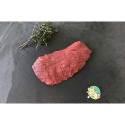 Steak supérieur épais (200 grammes)