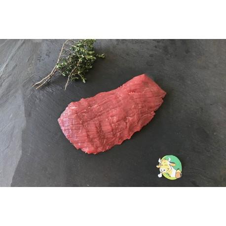 Steak supérieur