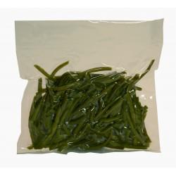 haricot vert extra-fins (300g)