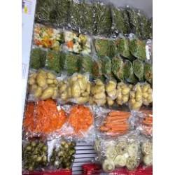 petit pois-carottes (500)