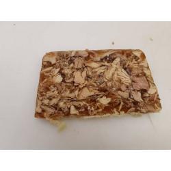 Potch ( 500 grammes )