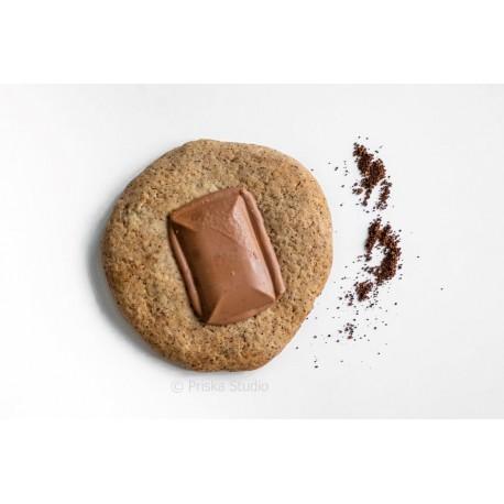 Cookie ( 10 parfums différents )