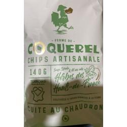 chips ( 150g)