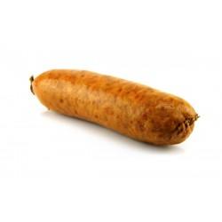 Morteau ( 100 grammes )