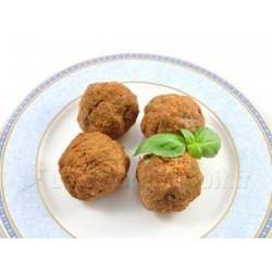 Boulettes italiennes