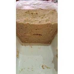 rillette de porc ( 400 grammes )