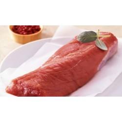 Filet mignon( 850 grammes )