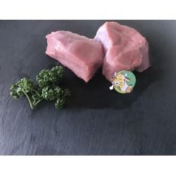 Sauté de veau ( 520 grammes )
