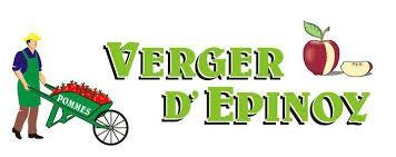 Verger d'Epinoy
