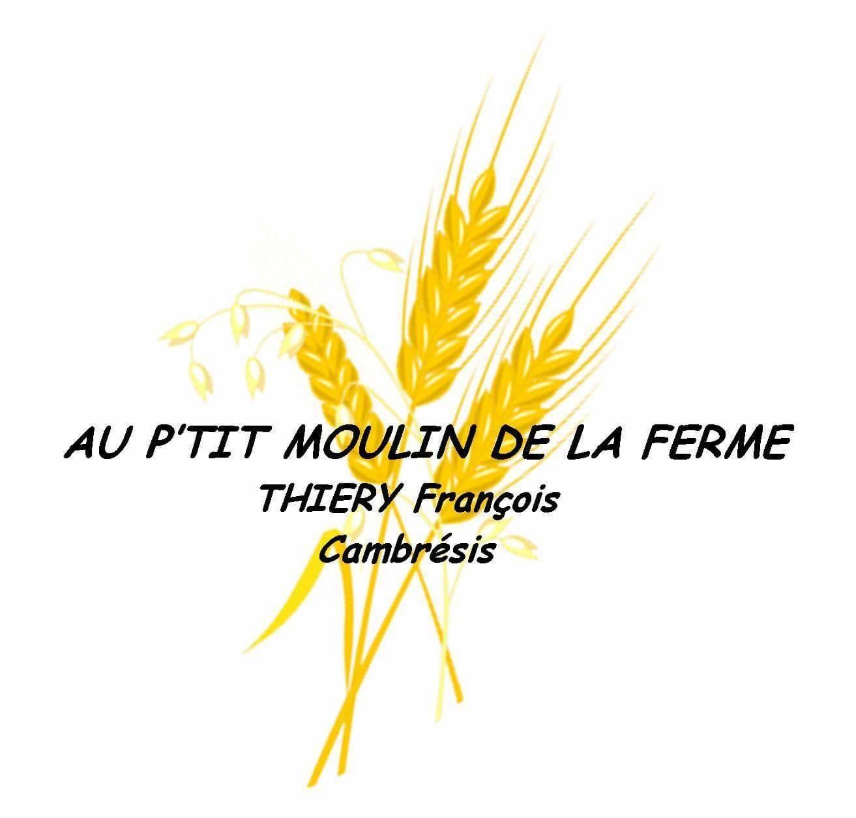 Thiéry