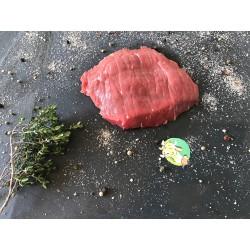 3 Steak extra épais ( 500 grammes)