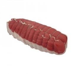 Rosbeff de bœuf 500 grammes