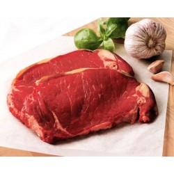 2 Faux filet de bœuf (500g)