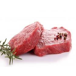 3 Pavé de bœuf (500g)
