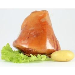 Jambonneau cuit ( 1 kilos )