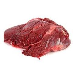 Pot au feu ( morceau de jarret de bœuf sans os )